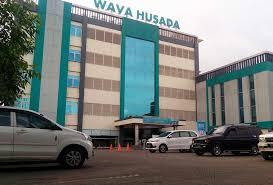 RS Wava Husada Malang