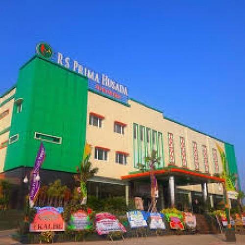 RS Prima Husada Sukorejo Pandaan