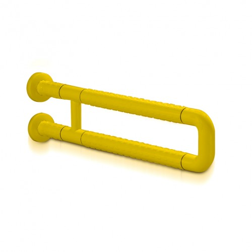 GRAB BAR (RAILING TOILET) 32-30