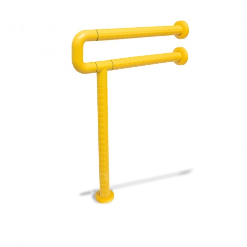 GRAB BAR (RAILING TOILET) 32-28