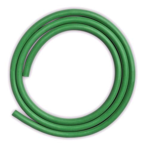 PAHSCO SELANG GAS MEDIK ANESTESI / VENTILATOR (MEDICAL GAS HOSE ASSEMBLIES)