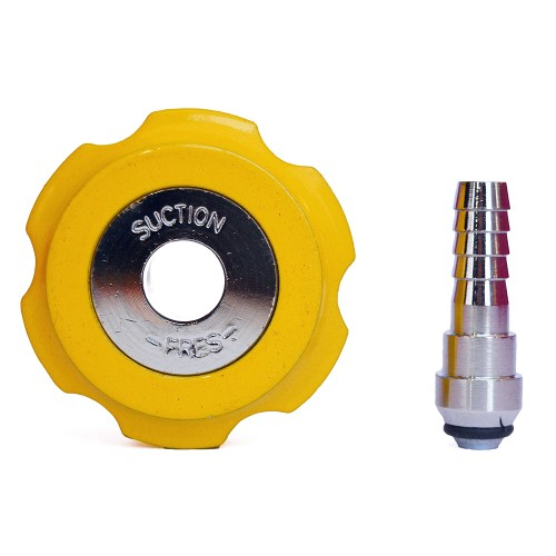 CONNECTOR SUCTION SELANG STANDARD AUSTRALIA