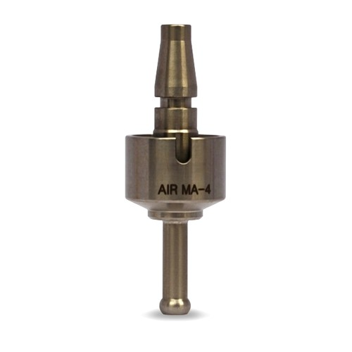 CONNECTOR PAHSCO COMPRESSED AIR KE SELANG STANDAR BRITISH