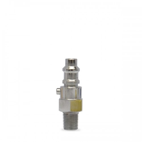 CONNECTOR FRES COMPRESSED AIR KE DRAT PURITAN BENNETT