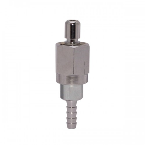 CONNECTOR FRES SUCTION SELANG STANDAR DISS