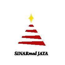 PT Sinarmed Jaya